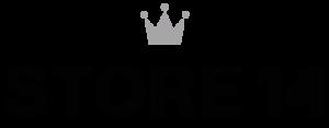 Logo-store-14-schwarz