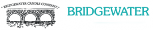 logo-bridgewater