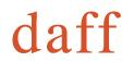 logo-daff