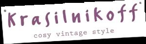 logo-krasilnikoff