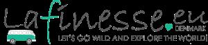 logo-lafinesse