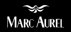 logo-marc-aurel