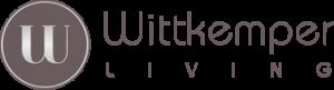 logo-wittkemper