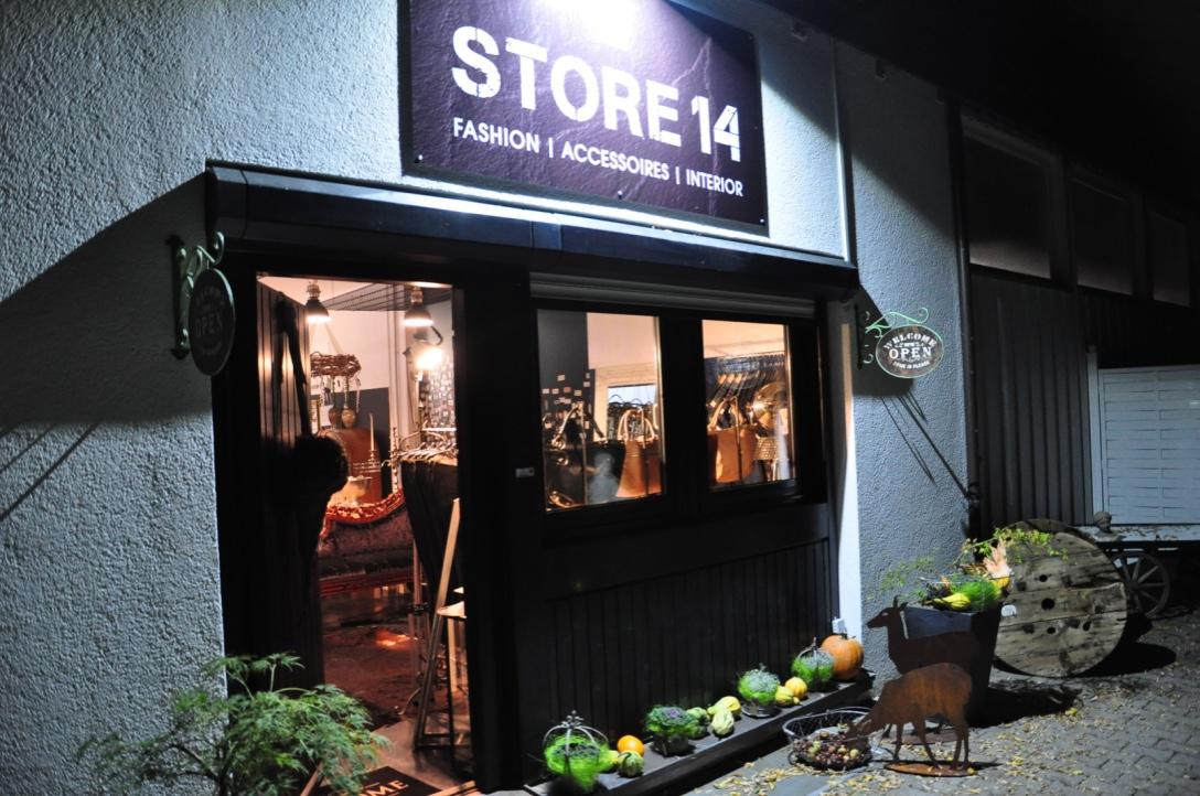 q19-store-14